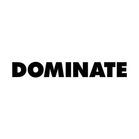 Dominate Your Determined Domain